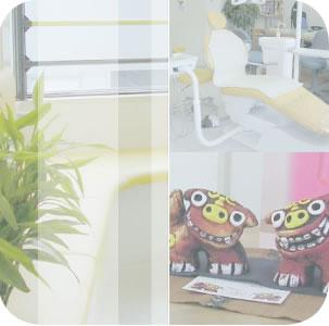 たにだ矯正歯科photo